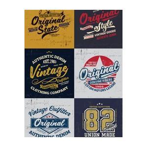 【カットクロス】Vintage Baseball カットクロス(ヴィンテージベースボール)|nesshome