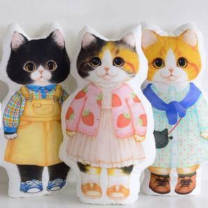 【コットン】CAT 5