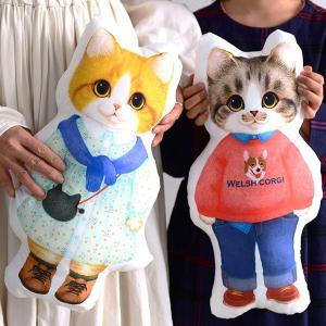 【コットン】CAT 5 キャットファイブ(6Type)【再入荷】|nesshome|02