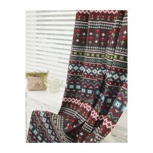 【コットン】Knit flower(ニットフラワー)コットン|nesshome|02
