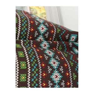 【コットン】Knit flower(ニットフラワー)コットン|nesshome|03