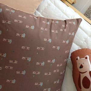 【コットン】Dear my bear(ベアー) コットン|nesshome|02