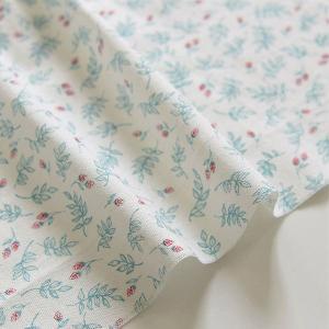 ( コットン ) Soft Leaf Cotton ( ソフトリーフ コットン ) 【 商用利用可 】|nesshome