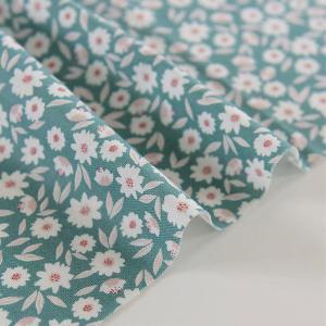 ( コットン ) Bless Blooming Cotton  ( ブレスブルーミング コットン ) 【 商用利用可 】|nesshome