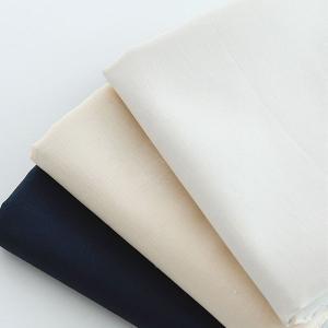 ( リネン ) スラブスタイル (Slab Style Linen) 無地リネン(3種類) 【 手作り 手芸 無地 】 【 商用利用可 】 nesshome