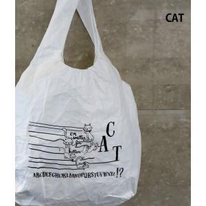【 お買い得キット 】Tyvek(R) ECO Bag (エコバッグ)レシピ付 タイベックキット nesshome 07
