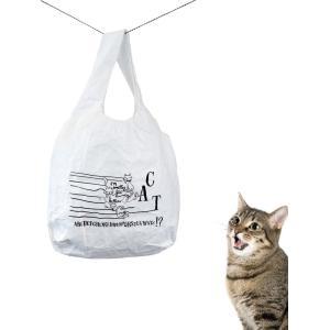 【 お買い得キット 】Tyvek(R) ECO Bag (エコバッグ)レシピ付 タイベックキット nesshome 09