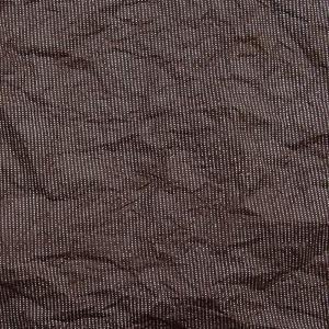 【Printed on DuPont(TM)Tyvek(R)】 ブラウンデニム ソフトタイプ (デュポン(TM)タイベック(R)に印刷しました)【 手芸 手芸用品 】【 商用利用可 】|nesshome