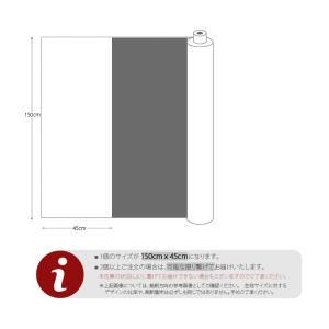 【DuPont(TM)Tyvek(R)ソフトタイプ】1460R(厚)ホワイトデュポン(TM)タイベック(R) 1460R|nesshome|02