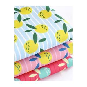 【かばん生地】キンカンKABAN Fabric(生活防水生地/幅150cm)|nesshome