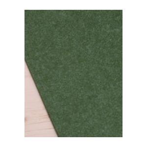 【フェルト】Green ハイクオリティフェルト|nesshome