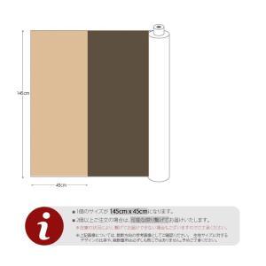 【Printed on DuPont(TM)Tyvek(R)】サンド色(デュポン(TM)タイベック(R)に印刷しました) nesshome 02