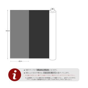 【Printed on DuPont(TM)Tyvek(R)】ブラック(デュポン(TM)タイベック(R)に印刷しました) nesshome 02