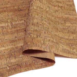【コルク生地】リアルコルク生地 Basic ペンケース カードケース ブックカバー コルク生地 コルク 手作り 手芸 材料 通販|nesshome