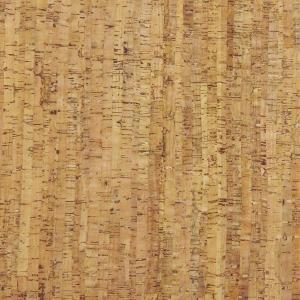 【コルク生地】リアルコルク生地 Basic ペンケース カードケース ブックカバー コルク生地 コルク 手作り 手芸 材料 通販|nesshome|03