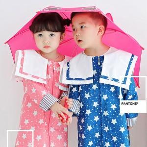 ( 防水生地 ) Star Rainy Day (スターレイニー ディ ) 防水生地/幅 150cm 【 商用利用可 】|nesshome