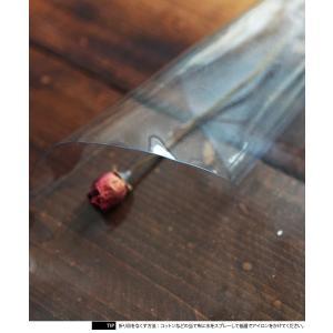 【ビニール生地】TPUビニール透明生地 0.5mm ビニール 生地 ビニール透明 TPUビニール 透明 生地 手作り ビーチバッグ ポーチ 手芸 材料 通販 【 商用利用可 】|nesshome|05