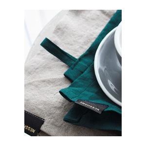 【リネン100%】Nature Define Pure Linen(ナチュラルディファインピュアリネン)/幅140cm・バイオウォッシング加工|nesshome|02