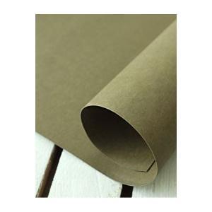 【紙の生地】グリーン★ペーパーファブリック☆洗えます◇再入荷◇|nesshome