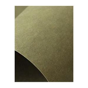 【紙の生地】グリーン★ペーパーファブリック☆洗えます◇再入荷◇|nesshome|03