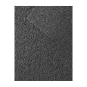 【紙の生地】ブラック★ペーパーファブリック☆洗えます◇再入荷◇|nesshome|03