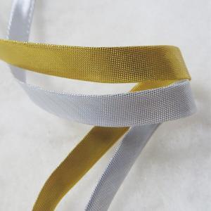 【バイアステープ】キラキラ1cmバイアステープ2色|nesshome|02