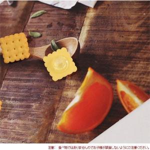 【ボタン】スクエアレトロビスケットボタン(1個)Retro Biscuit Button series|nesshome|03