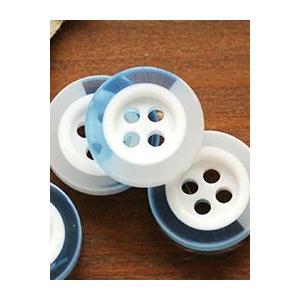 【ボタン】ソーダミルクボタン(2個)Milk Button series|nesshome|03