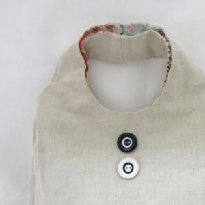 ( ボタン )Circle Line Button(サークルライン)ボタン2個【 商用利用可 】 nesshome 05