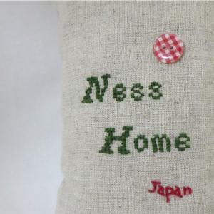 ( ボタン )Red Check Button(レッドチェック)ボタン2個【 商用利用可 】|nesshome|03