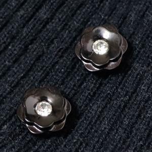 【ボタン】アネモネキュービックボタン(2個セット)|nesshome