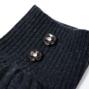 【ボタン】アネモネキュービックボタン(2個セット)|nesshome|03