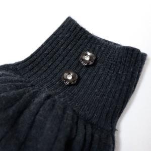 【ボタン】アネモネキュービックボタン(2個セット)|nesshome|06