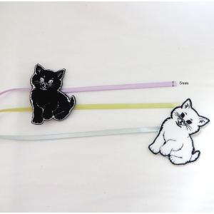 【コード】ハワイアンコード 5mmエナメルパール(5mm×30m巻) 編み物 ハンドメイド 糸 通販 手芸 材料 nesshome 06