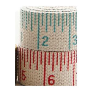 【テープ】ビックメジャーテープ Waving (4 Color)|nesshome|03