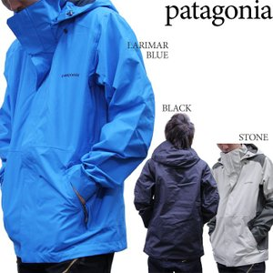 Patagonia SNOWSHOT JACKET 30951 パタゴニア スノーショットジャケット スノーボードウェア|nest001