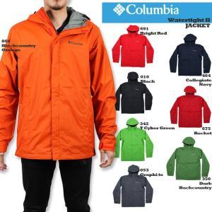 Columbia Watertight II コロンビア ウォータータイト2ジャケット マウンテンパーカー ナイロンシェル ウインドブレーカー|nest001