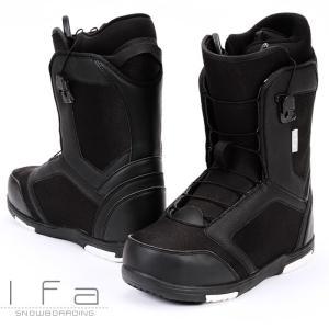 2014 激安スノーボード ブーツ LFA ブーツ イージーレース nest001