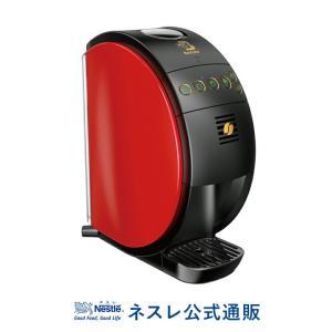 【メーカー直販】ネスカフェ ゴールドブレンド バリスタ 50...