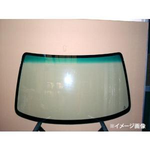 ★フロントガラス(モール付)★ハイエースコミューター TRH223B/TRH228B用▼ net-buhinkan