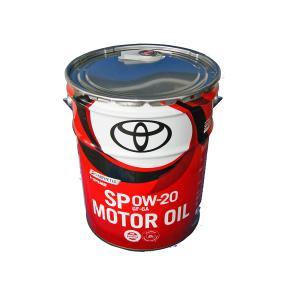 API規格(グレード):SN ILSAC規格:GF-5 SAE粘度:0W-20 4サイクルガソリンエ...