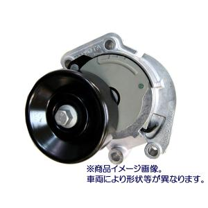 ◇メーカー:トヨタ純正 品番 :16620-0H021 管理番号:VAT060【AT】 ■適合車種 ...