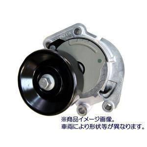 ◇メーカー:トヨタ純正 品番 :16620-0W035 管理番号:VAT102【AT2】 ■適合車種...