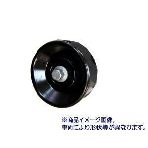 ☆クーラーアイドルプーリー☆フィット GD1/GD2/GD3/GD4用 新品|net-buhinkan
