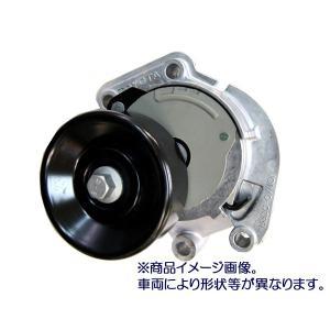 ◇メーカー:トヨタ純正 品番 :16620-31051 管理番号:VAT435【AT】 ■適合車種 ...