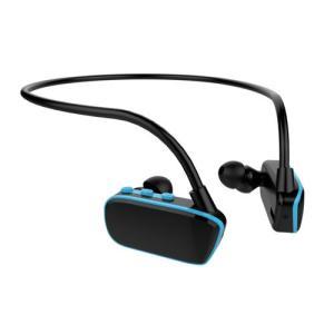 WINTECH AMP-624WP 防水型デジタルオーディオ...