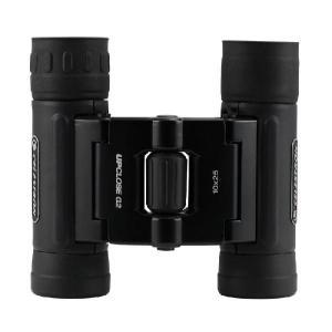 CELESTRON(セレストロン) UPCLOSE G2 10×25 双眼鏡