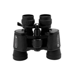 CELESTRON(セレストロン) UPCLOSE G2 8×40 双眼鏡