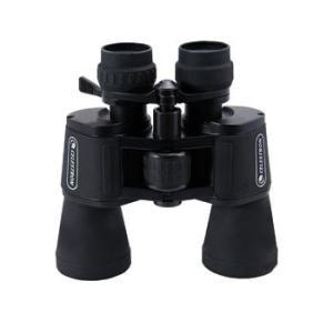 CELESTRON(セレストロン) UPCLOSE 10-30×50 双眼鏡