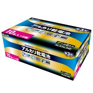 単3乾電池60本のお買い得セットです。  【危険】●ハンダ付け・変形・改造・ 分解、火中に投入、加熱...
